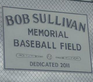 Bob Sullivan Field