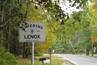 Lenox, Massachusetts